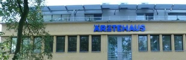 IT-Services im Gesundheitswesen Leipzig