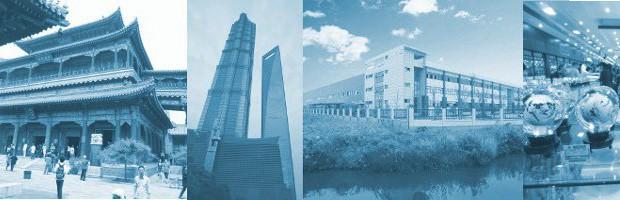 Beschaffung Einkauf Zulieferung China