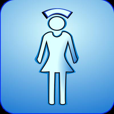 froMOS eHealth IT Services für Arztpraxen und Krankenhäuser in Leipzig