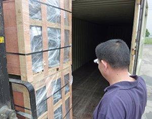 froMOS Beschaffung in China - Beschaffungsdienstleistungen