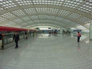 froMOS Einkauf in China - Einkaufsdienstleistungen